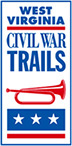 West Virginia Civil War Trails